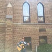 Tim.Finnegan.Guitar